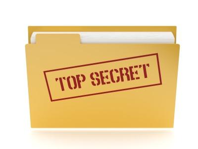 top-secret-portfolio