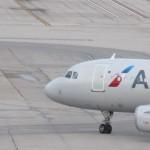 AA A319