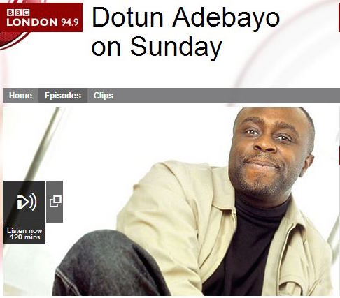 Dotun-Adebayo-on-Sunday-BBC-London-radio-June-1-2014