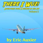 TIW 2 Cover Audible JPG copy 2