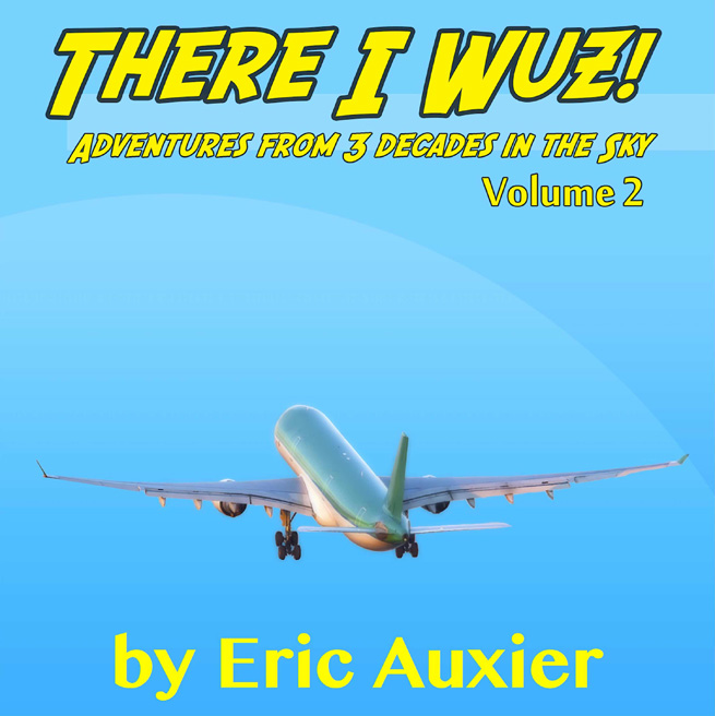 TIW 2 Cover Audible JPG