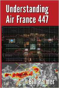 Understanding AF447 Cover