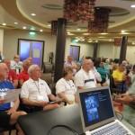 Aux Cruise Talk 5 copy