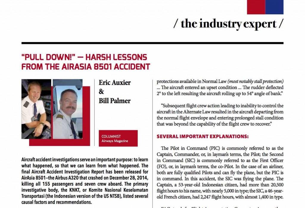 AirAsiaAirwaysAprilArt crop
