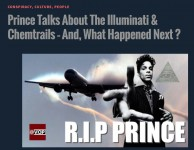 _Prince & Chems