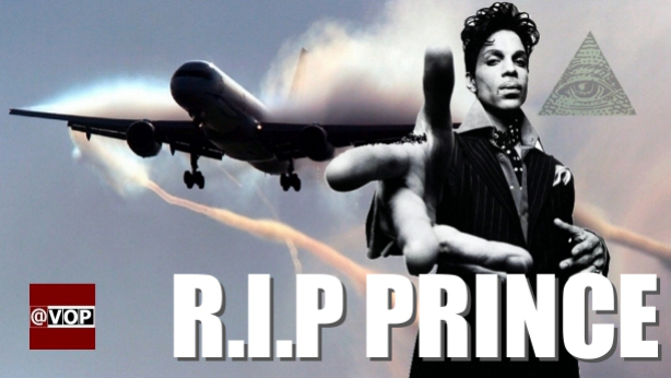 prince-talks-about-the-illuminati-chemtrails-and-what-happened-next