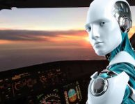 _copilot robot banner 1 copy