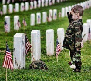facebook_153f803db290613c937d_memorial-day_-_kid