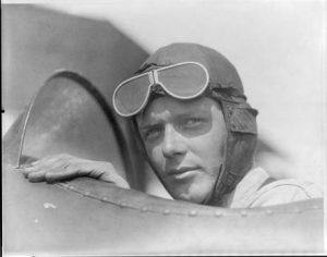 Lindbergh-with-goggles