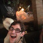 Dillon's Fav: Pirates of the Caribbean!