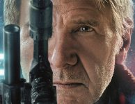 harrison_ford_han_solo-1280x800