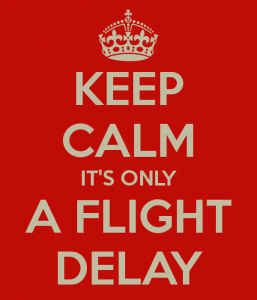 keep-calm-it-s-only-a-flight-delay-257x300