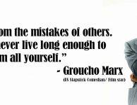 13471-groucho-marx-quote
