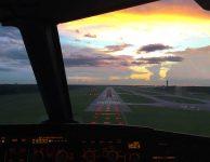iah-final-sunset