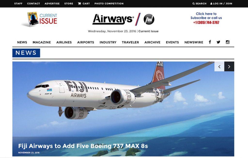 airwaysmag-cover