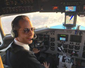 capn-raph-cockpit-inflight-dc-3
