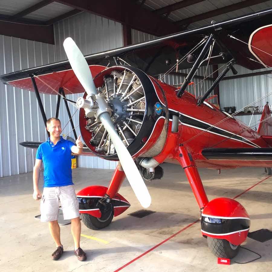 rapt-biplane Adventures of Cap'n Raph!