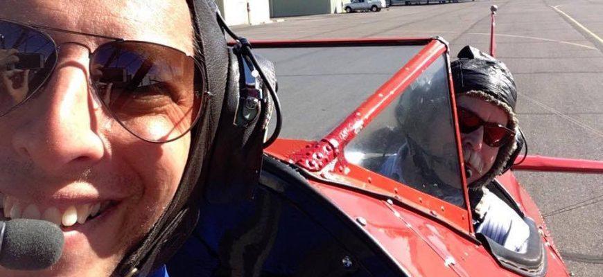 raph-biplane-cockpit