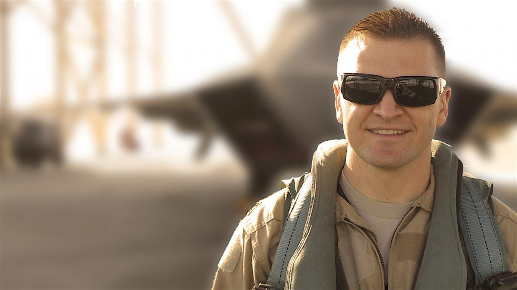 rob-burton Burning Pianos With F-22 Fighter Pilot Major Rob Burgon