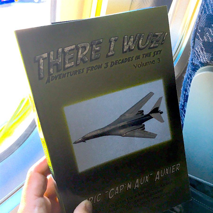 tiw-3-inflight-raph Adventures of Cap'n Raph!