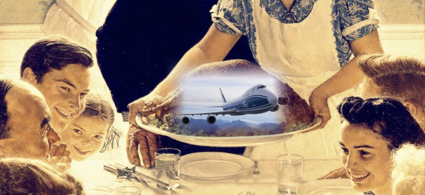 thanksgiving-dinner-747