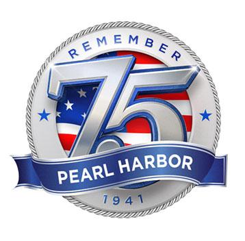 75th-logo-358x352