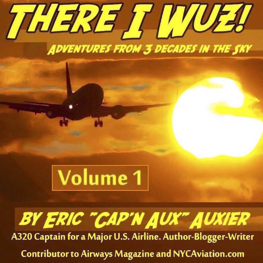 tiw-1-audio-cover-lo