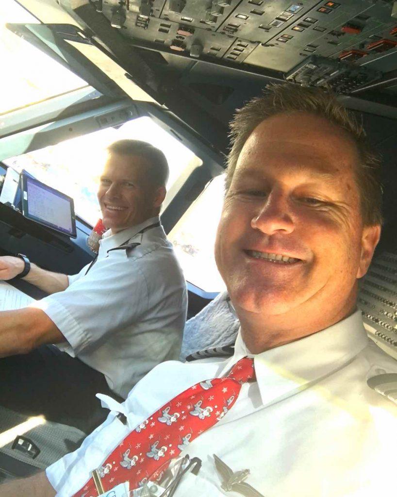 aux-jamie-cockpit