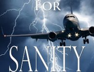 Flight for Sanity