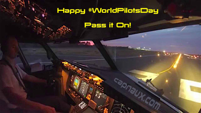 WorldPilotsDay4-26!