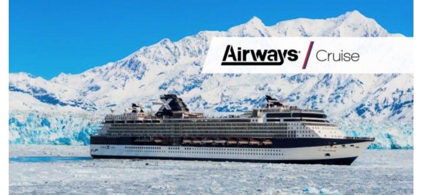 AWM Cruise Banner