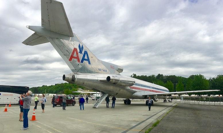 IMG_6484 2017: An Airways Odyssey—Part 1!