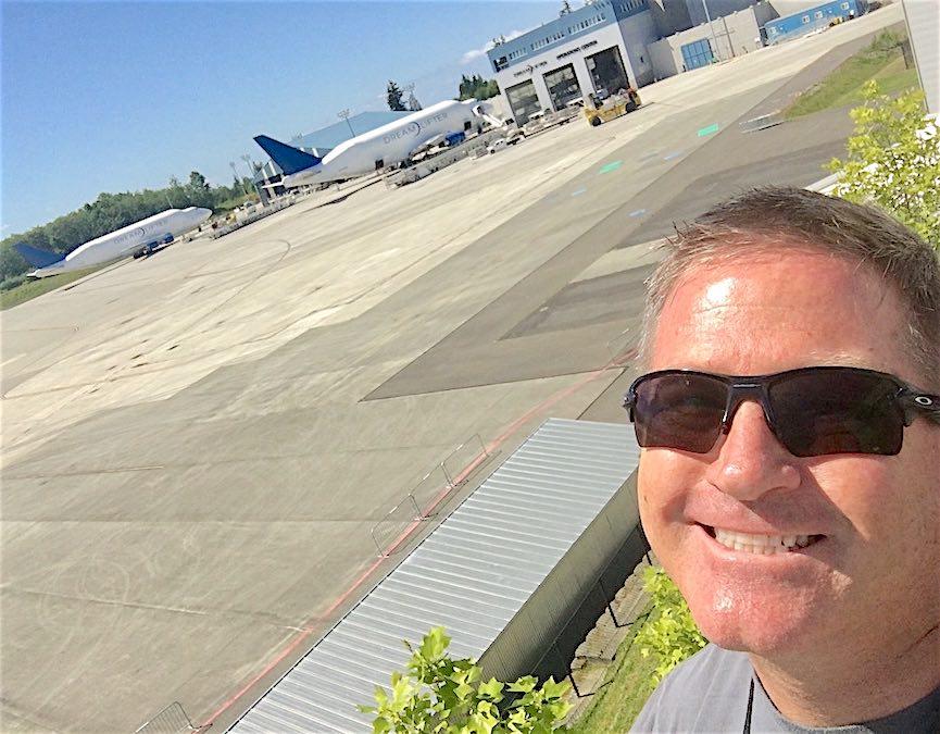 IMG_6520 Dreamlifter 2017: An Airways Odyssey—Part 1!