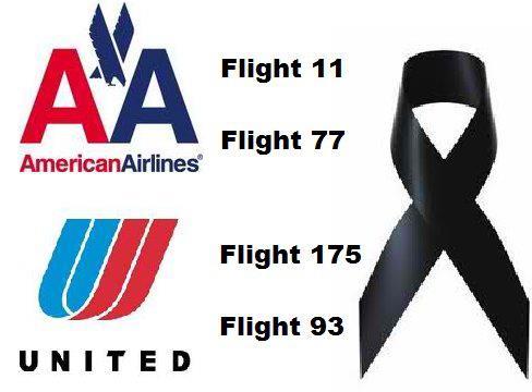 9/11 We Remember