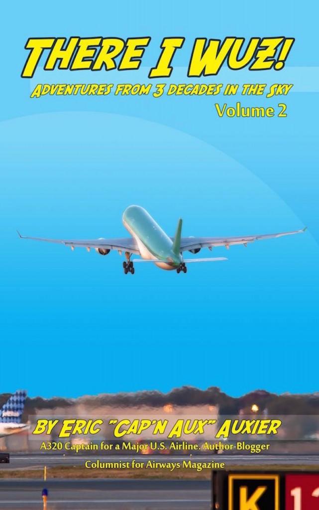 TIW2 FINAL eBook Cover Lo